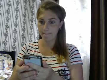 [04-09-20] marlanna chaturbate private XXX video