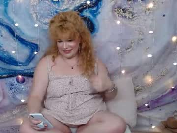 [27-08-20] opheliaxsweet chaturbate private sex video