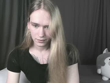 [09-09-21] patrick_yummy show with cum from Chaturbate