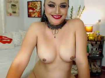 [06-02-20] queenvenus24 private sex show from Chaturbate