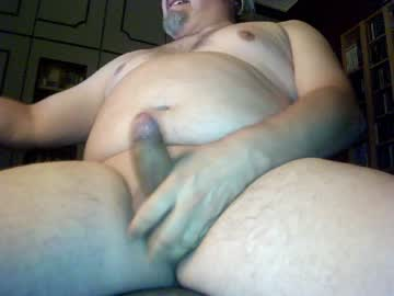 [07-06-20] christ1970x private XXX video from Chaturbate.com
