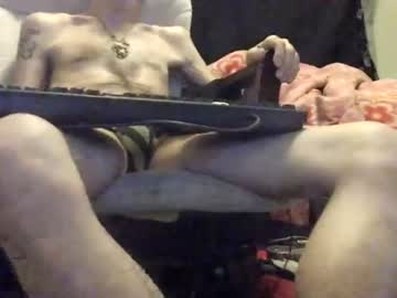[22-01-21] youdirectus record private XXX show from Chaturbate.com