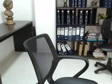 [08-04-20] alice_luna video with dildo from Chaturbate.com