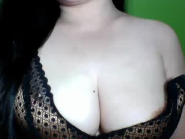 [07-08-20] asian_trixy record webcam video from Chaturbate.com