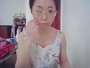 [05-11-20] cbz112233 record show with cum from Chaturbate