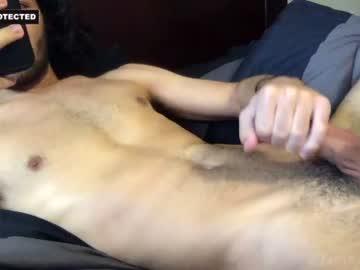 [13-08-20] james_oxford record public webcam