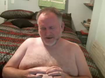 [27-09-20] keithobrian record webcam video from Chaturbate