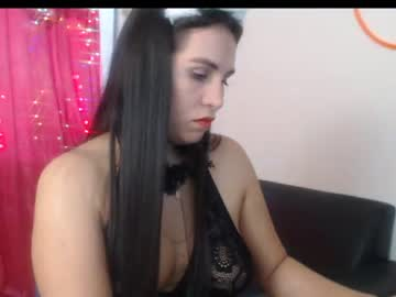 [04-05-20] naugthy_sophia blowjob show from Chaturbate