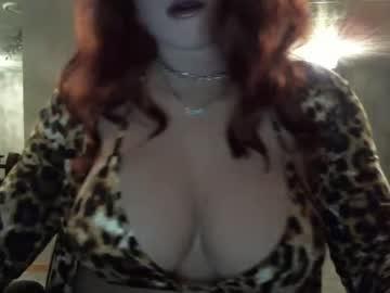 [04-03-21] femaledanielle chaturbate public webcam video