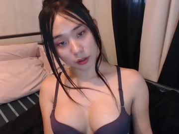 [06-03-20] xxnaughtytransqtxx chaturbate webcam record