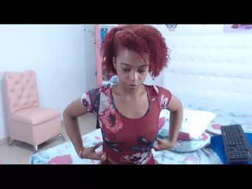 [29-10-20] allison_vevi private XXX video from Chaturbate.com