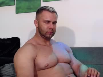[12-06-21] bigboyconrado record private sex show