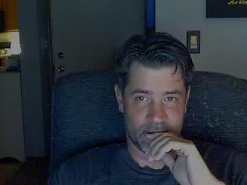 [12-08-20] darkdreams14 public webcam video