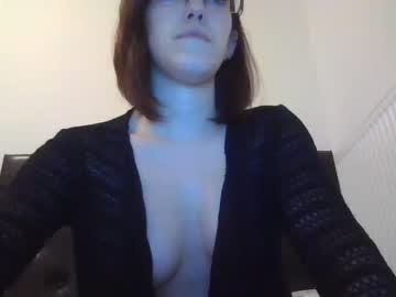 [19-02-20] mirisexy private show video