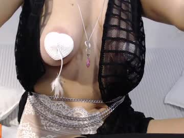 [18-01-21] sweetmodel4u record show with toys from Chaturbate