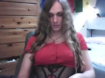 [04-10-21] alexa_alessandra public show video from Chaturbate.com