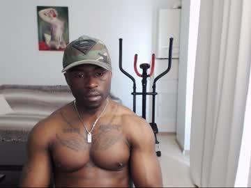 [13-01-19] alexandercolt private from Chaturbate.com