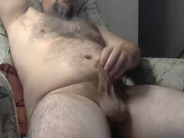 [22-08-20] buckeye04 blowjob show from Chaturbate