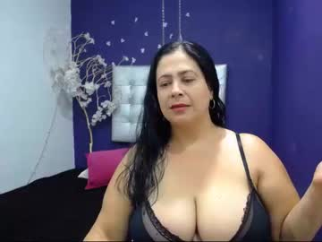 [23-02-20] karla_tomm record private show from Chaturbate