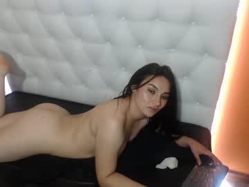 luciana_ass_