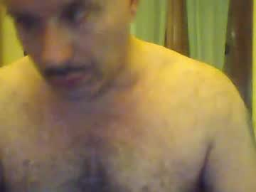 [03-10-20] 972xpeterpan record premium show from Chaturbate.com