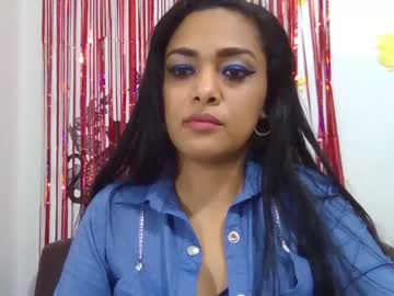 [27-09-20] amunetxxx private show from Chaturbate