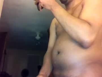 [16-08-20] pierce2094 chaturbate webcam video