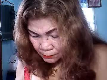 [23-10-20] sexyregy69 chaturbate webcam show