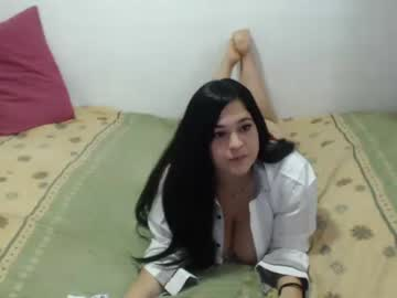 [31-01-20] sweettemptations_ public show from Chaturbate.com