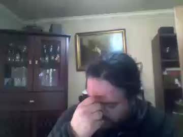 [26-07-20] rodrockchile record private webcam from Chaturbate.com