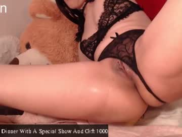 [17-12-20] sharoncrazy_1 blowjob video from Chaturbate