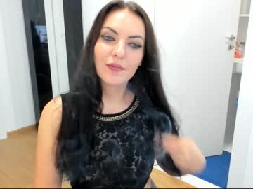 [06-10-20] elaine_electra public webcam video from Chaturbate