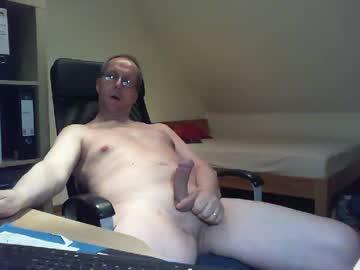 [03-05-20] lefti27 record private sex video from Chaturbate