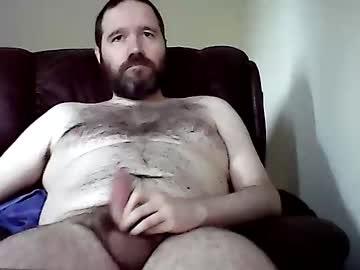 [23-01-21] melbournebob private sex show from Chaturbate