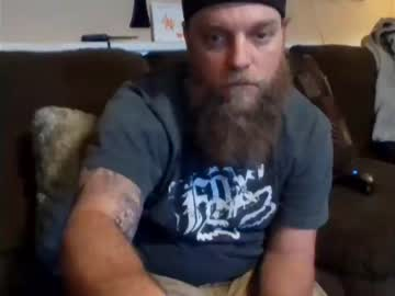 [09-01-20] teddyted7 webcam show from Chaturbate
