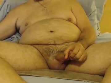 [09-10-21] biguybud cam video from Chaturbate.com