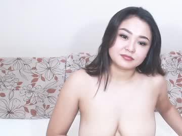 hunnyy_m