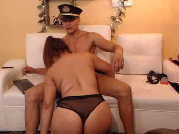 [23-01-20] juanpis_muscle chaturbate private record