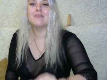 [02-10-20] ruth_croft show with cum from Chaturbate