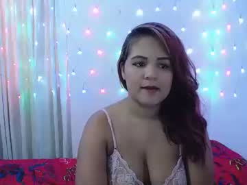 [20-01-21] samantapassion chaturbate show with toys