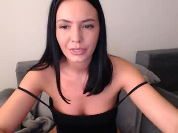 [24-08-21] annieamy record video from Chaturbate.com