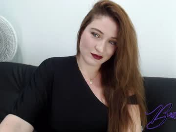 [13-10-20] brithannny cam video from Chaturbate.com