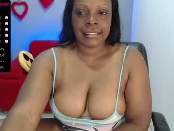 [11-05-21] sexy_cristin record webcam video from Chaturbate.com