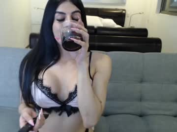 angel_sexyxxx