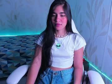 [27-10-21] bety_ cam show from Chaturbate.com