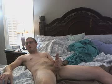 [22-09-20] bobtb408 cam video from Chaturbate.com