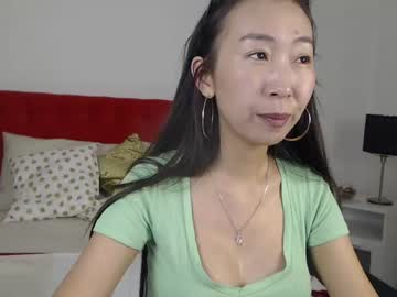 [04-05-20] kimmy_sun record webcam show from Chaturbate