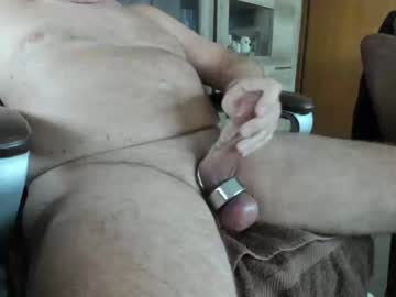 [24-02-20] oldie4boy record public show from Chaturbate