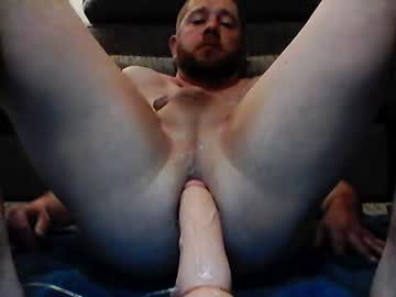 [14-07-20] hotcocknyc dildo
