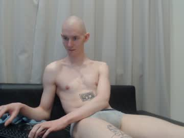 [19-01-20] yury_on_dice public show from Chaturbate.com